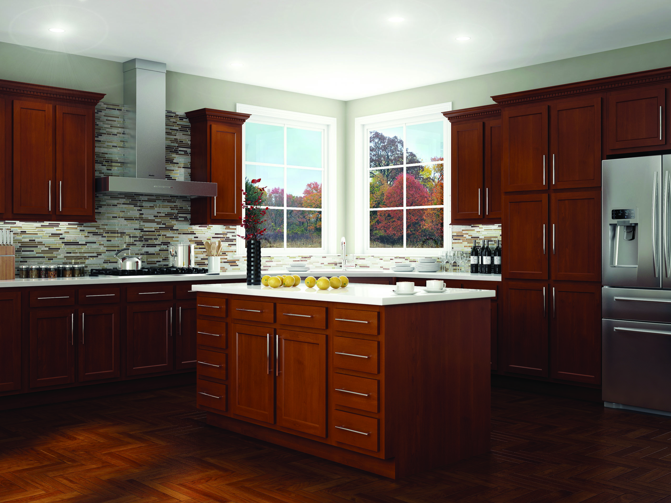 laminate image photos the design regard swanstone com of designs clayton graphics fresh countertops kitchen i undermount countertop to white sink with lovely best